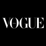 Vogue Italia | As beautiful as a star